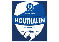 Futsal Team Houthalen Logo
